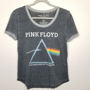 Pink Floyd | The Dark Side of the Moon |